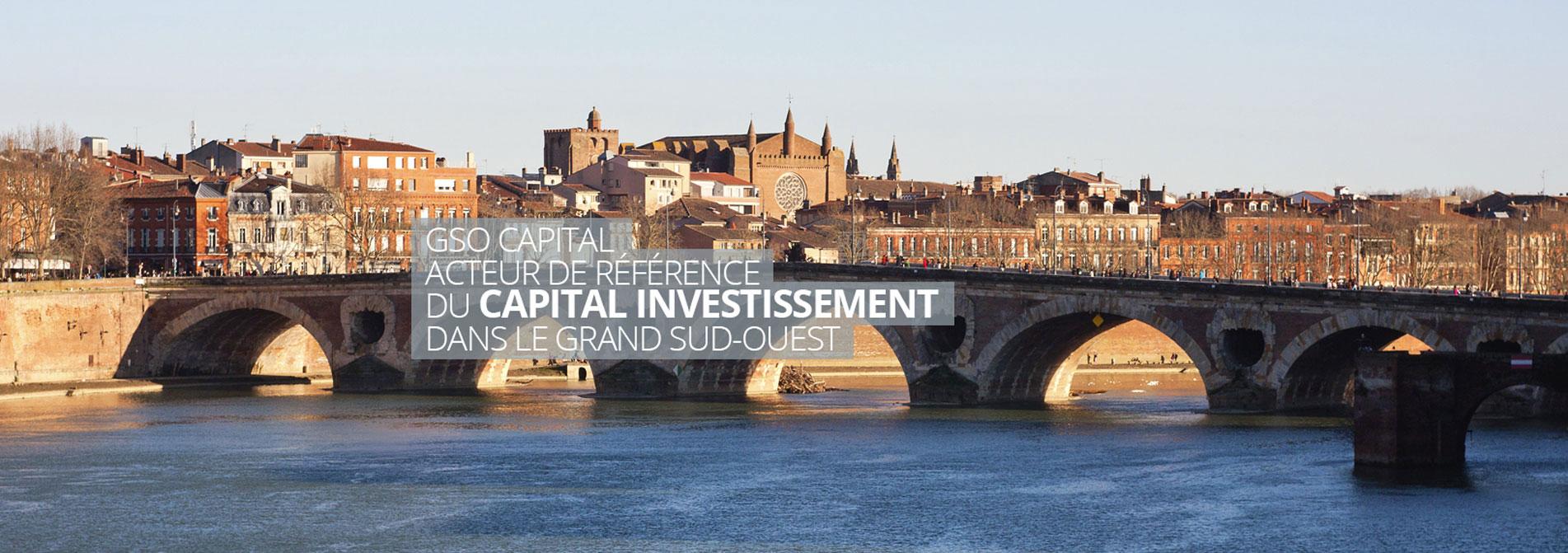 ou investir sud ouest